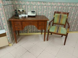 Furniture and mannequins - Lot 3 (Auction 5828)