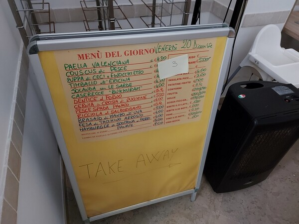 1#5829 Arredi e attrezzature per la ristorazione in vendita - foto 7