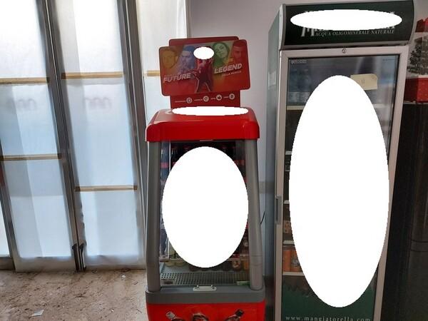 1#5829 Arredi e attrezzature per la ristorazione in vendita - foto 16