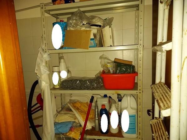 1#5829 Arredi e attrezzature per la ristorazione in vendita - foto 33