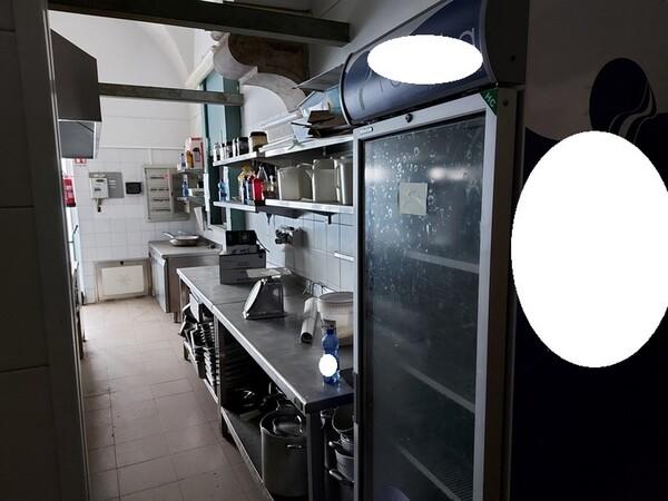 1#5829 Arredi e attrezzature per la ristorazione in vendita - foto 57