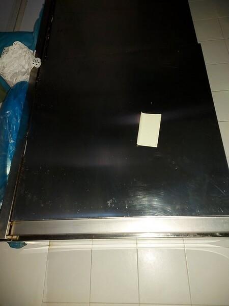 1#5829 Arredi e attrezzature per la ristorazione in vendita - foto 62