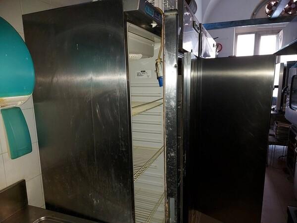 1#5829 Arredi e attrezzature per la ristorazione in vendita - foto 65