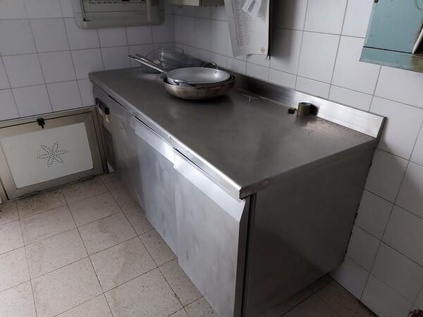 1#5829 Arredi e attrezzature per la ristorazione in vendita - foto 80