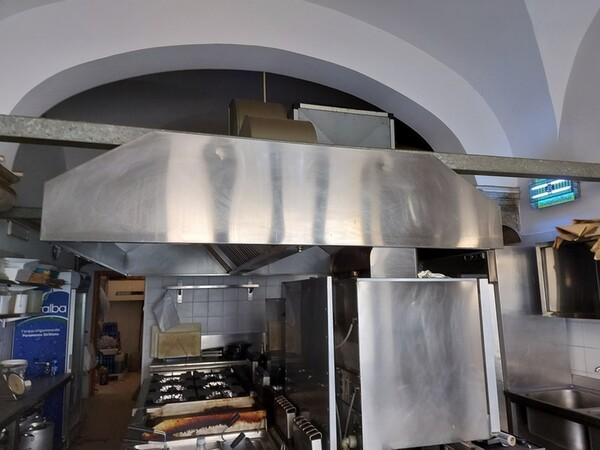 1#5829 Arredi e attrezzature per la ristorazione in vendita - foto 84