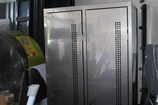 10#5832 Attrezzature e macchinari per ristorazione in vendita - foto 1