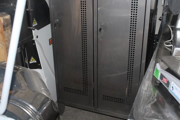10#5832 Attrezzature e macchinari per ristorazione in vendita - foto 6