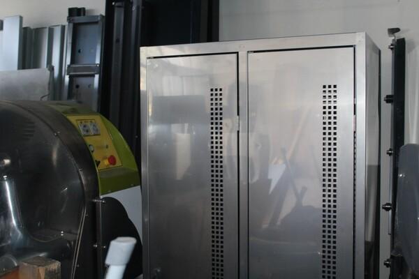 10#5832 Attrezzature e macchinari per ristorazione in vendita - foto 7