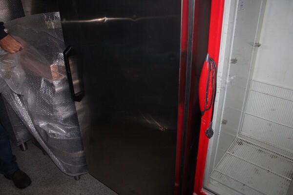 2#5832 Attrezzature e macchinari per ristorazione in vendita - foto 1