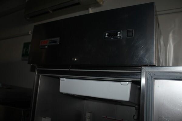 2#5832 Attrezzature e macchinari per ristorazione in vendita - foto 2