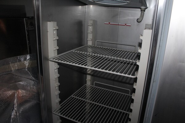 2#5832 Attrezzature e macchinari per ristorazione in vendita - foto 3