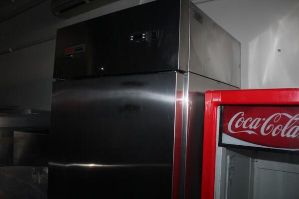 2#5832 Attrezzature e macchinari per ristorazione in vendita - foto 5