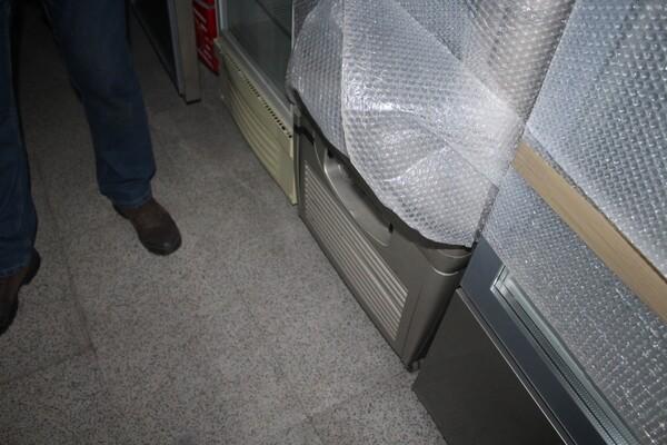 6#5832 Attrezzature e macchinari per ristorazione in vendita - foto 17