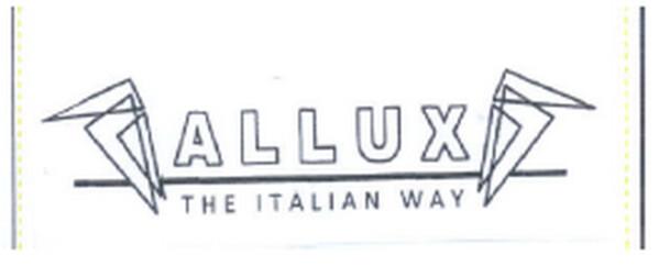 1#5835 Marchi Alcedo Dip e Allux in vendita - foto 1