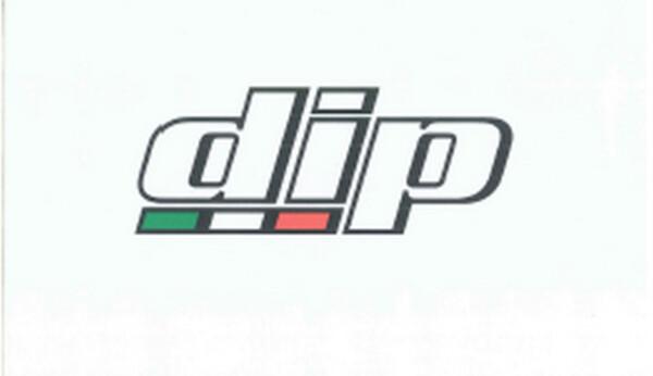 1#5835 Marchi Alcedo Dip e Allux in vendita - foto 3