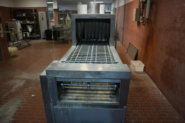 200#5836 Attrezzature da laboratorio in vendita - foto 7