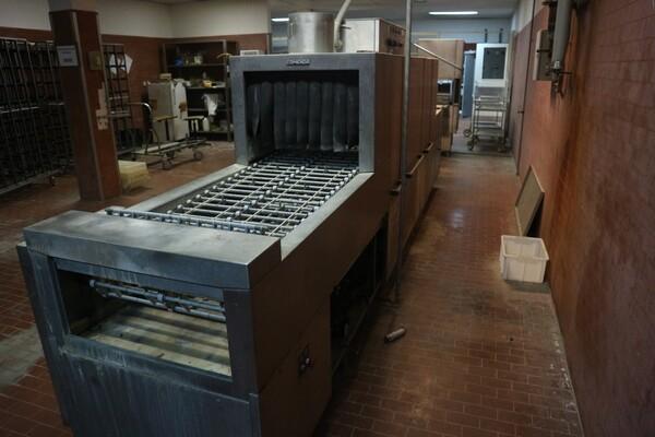 200#5836 Attrezzature da laboratorio in vendita - foto 8