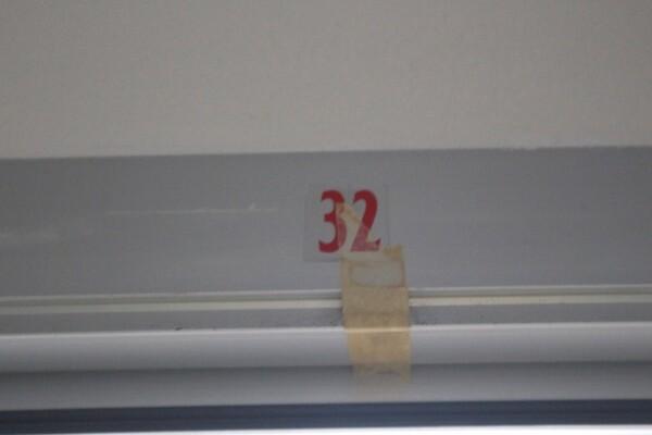 203#5836 Strumenti e arredi per laboratorio in vendita - foto 19