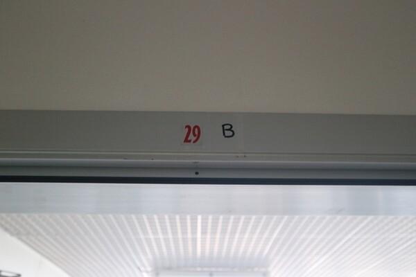 203#5836 Strumenti e arredi per laboratorio in vendita - foto 25
