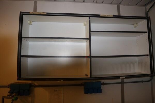 203#5836 Strumenti e arredi per laboratorio in vendita - foto 34