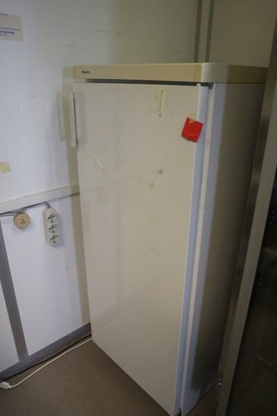 203#5836 Strumenti e arredi per laboratorio in vendita - foto 37
