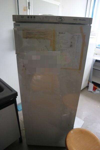 203#5836 Strumenti e arredi per laboratorio in vendita - foto 51