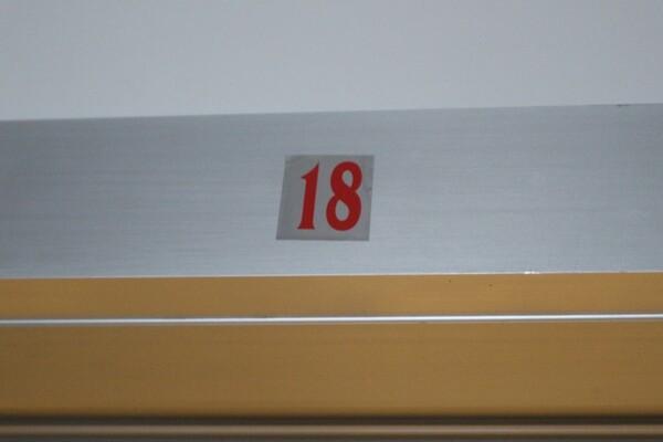 203#5836 Strumenti e arredi per laboratorio in vendita - foto 65