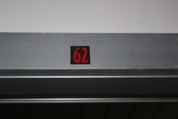 203#5836 Strumenti e arredi per laboratorio in vendita - foto 80