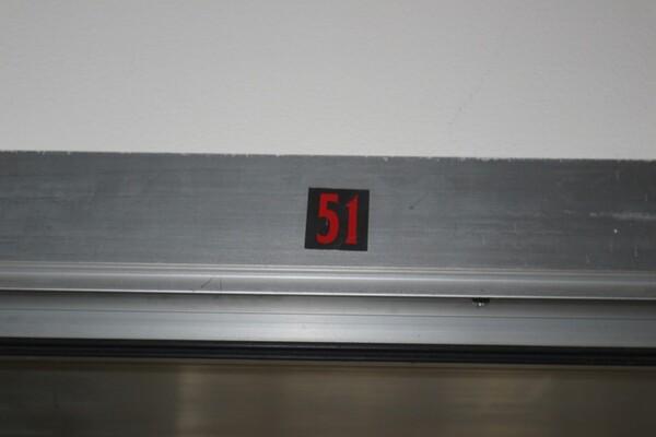 203#5836 Strumenti e arredi per laboratorio in vendita - foto 91
