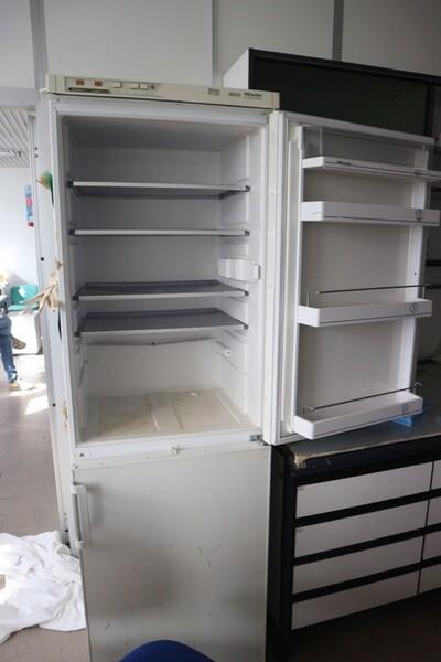 203#5836 Strumenti e arredi per laboratorio in vendita - foto 99