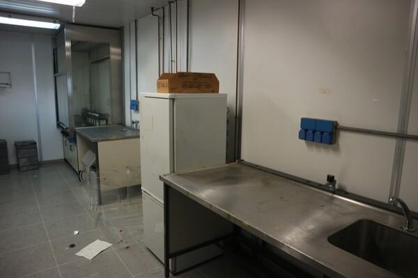 203#5836 Strumenti e arredi per laboratorio in vendita - foto 101