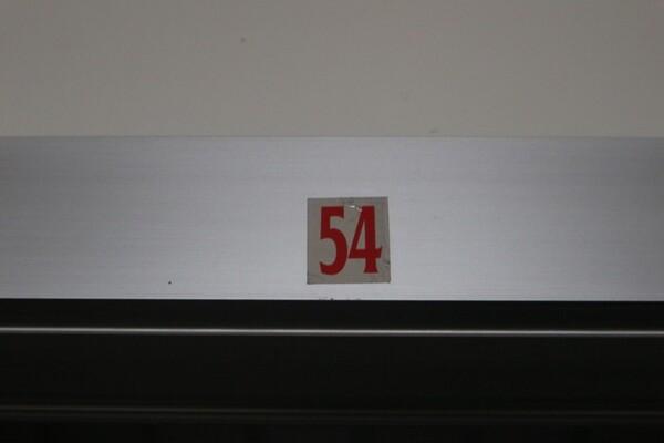 203#5836 Strumenti e arredi per laboratorio in vendita - foto 108