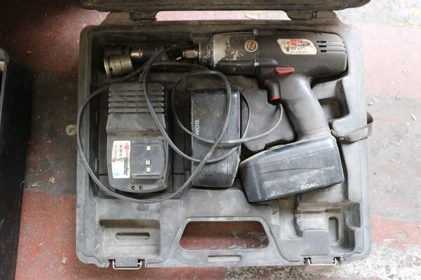 6#5843 Magazzino ricambi e macchinari per impianti di frantoio in vendita - foto 19