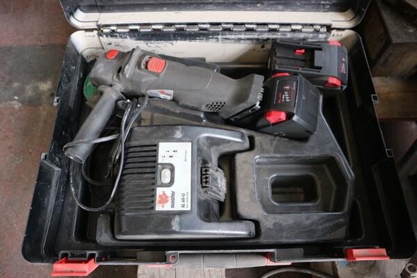 6#5843 Magazzino ricambi e macchinari per impianti di frantoio in vendita - foto 24