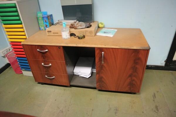 6#5843 Magazzino ricambi e macchinari per impianti di frantoio in vendita - foto 39