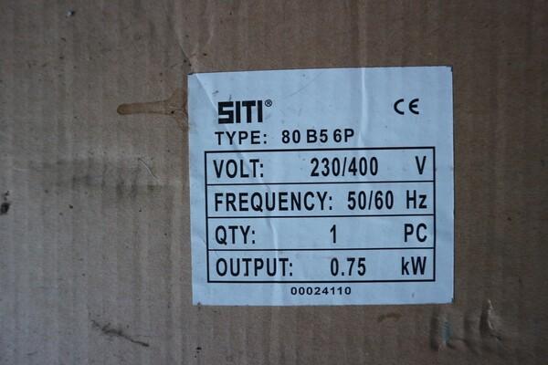 6#5843 Magazzino ricambi e macchinari per impianti di frantoio in vendita - foto 175