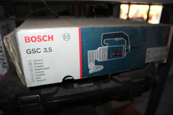 6#5843 Magazzino ricambi e macchinari per impianti di frantoio in vendita - foto 208