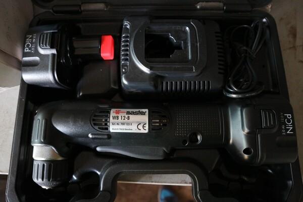 6#5843 Magazzino ricambi e macchinari per impianti di frantoio in vendita - foto 214