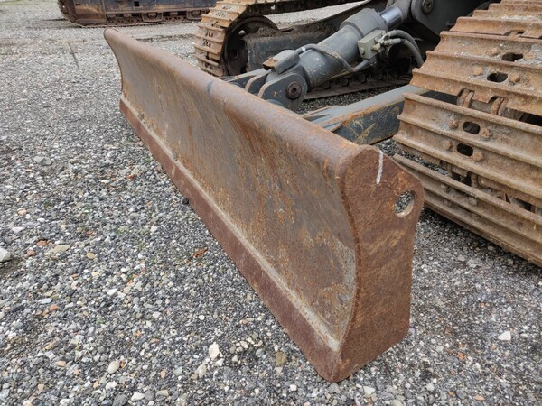 5#5845 Escavatore Volvo ECR88 in vendita - foto 9