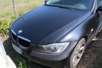 Automobile BMW 320 D - Lotto 8 (Asta 5849)