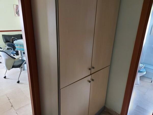 6#5851 Arredi e attrezzature da ufficio in vendita - foto 16