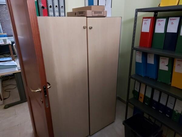 6#5851 Arredi e attrezzature da ufficio in vendita - foto 21