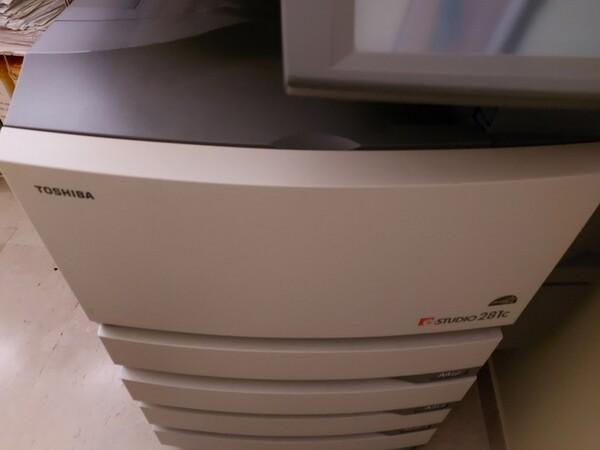 6#5851 Arredi e attrezzature da ufficio in vendita - foto 40