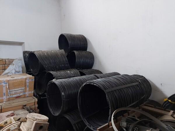 29#5853 Tubi antistatici in vendita - foto 1
