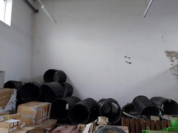 29#5853 Tubi antistatici in vendita - foto 2