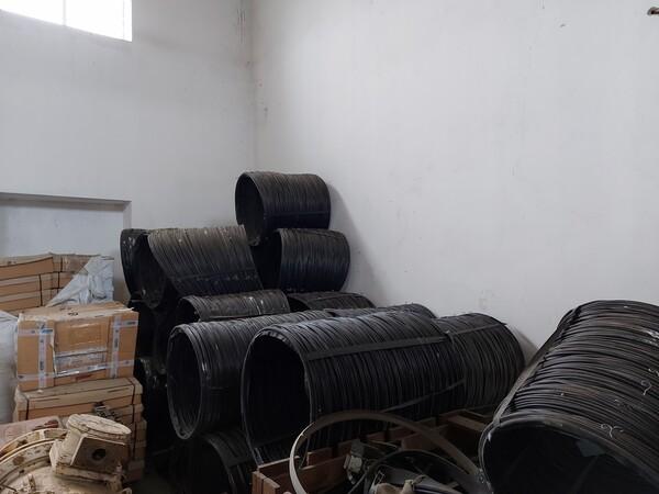 29#5853 Tubi antistatici in vendita - foto 3
