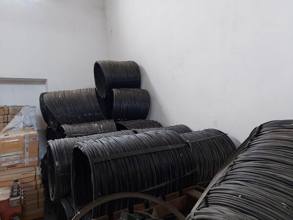 29#5853 Tubi antistatici in vendita - foto 4