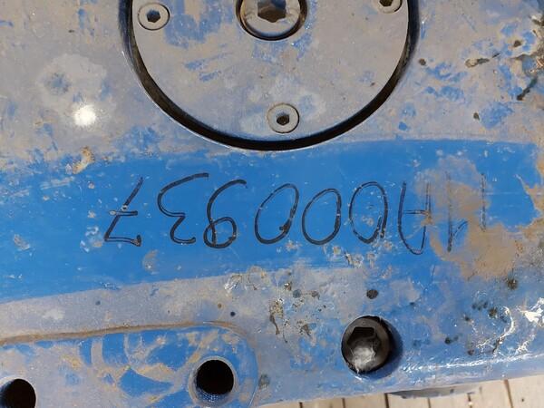32#5853 Riduttori in vendita - foto 21