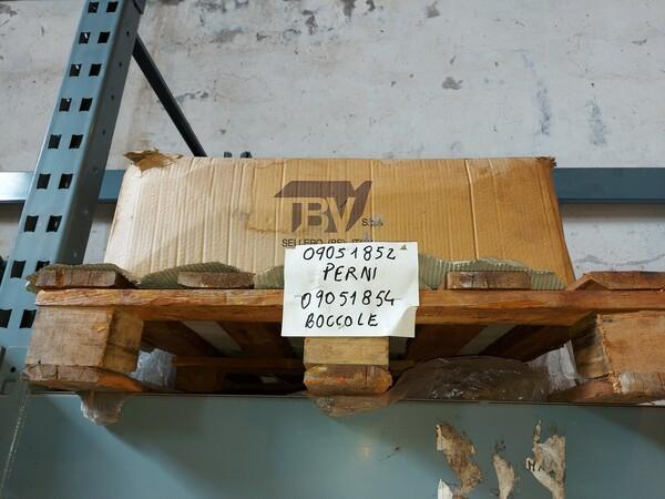 5#5853 Carpenteria in vendita - foto 5