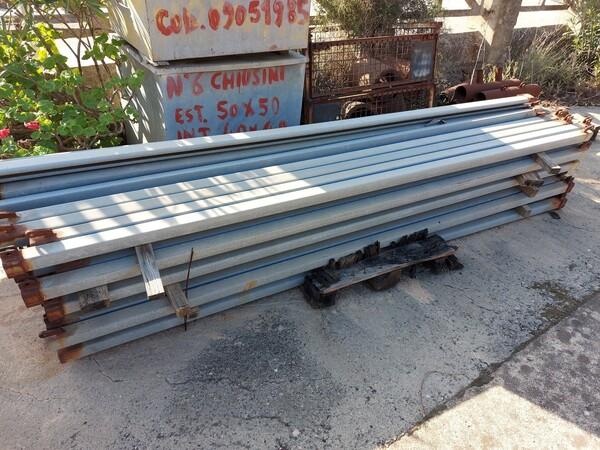 5#5853 Carpenteria in vendita - foto 16